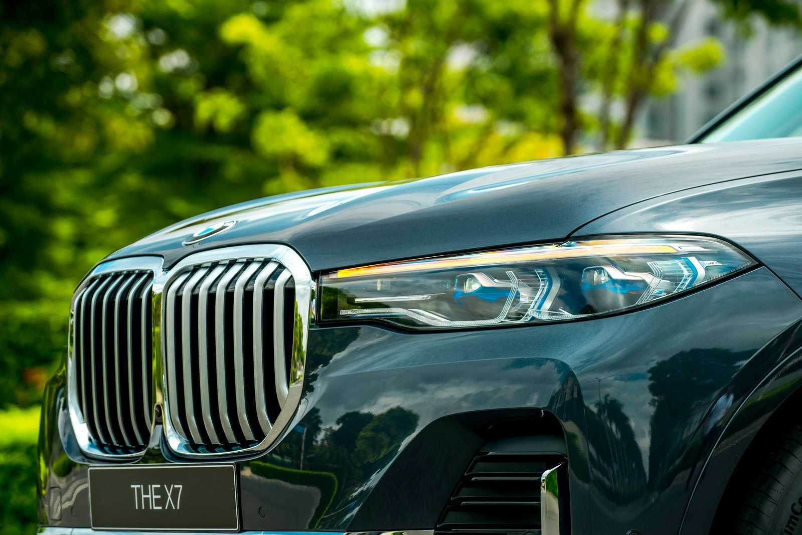 https://giaxe-bmw.vn/wp-content/uploads/2019/07/3-bmw-x7-chi-tiet-ngoai-that131-15624432143141616672500.jpg