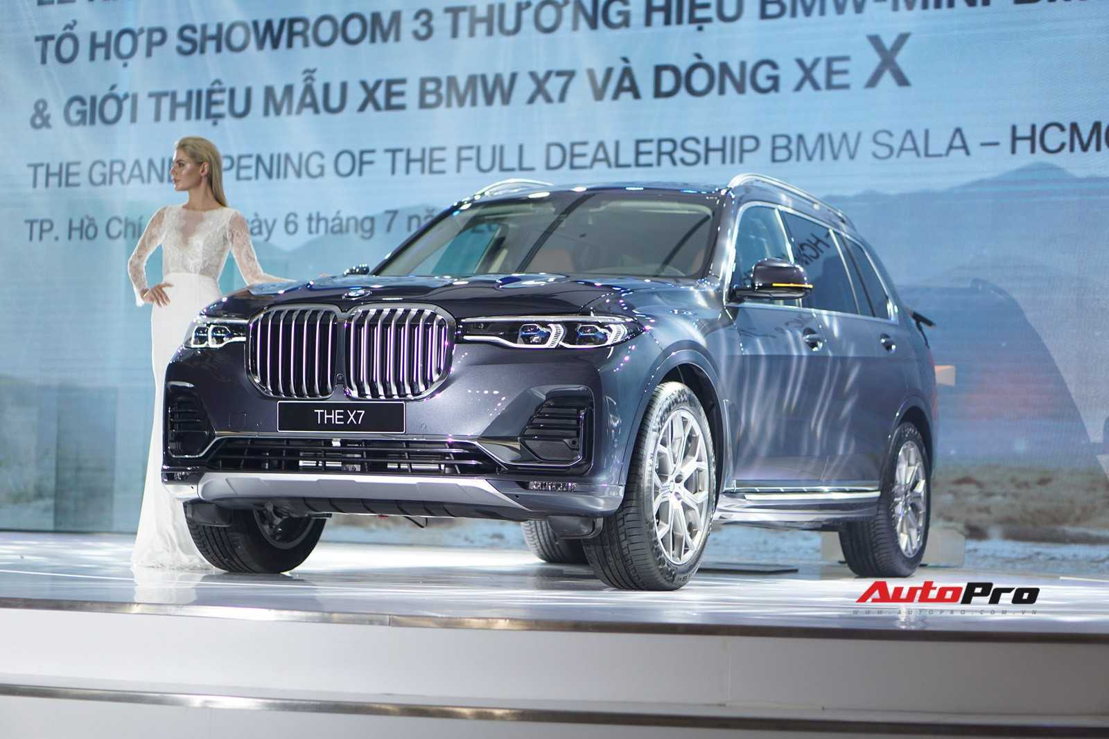 https://giaxe-bmw.vn/wp-content/uploads/2019/07/bmw-x7-1562418772685306750633.jpg